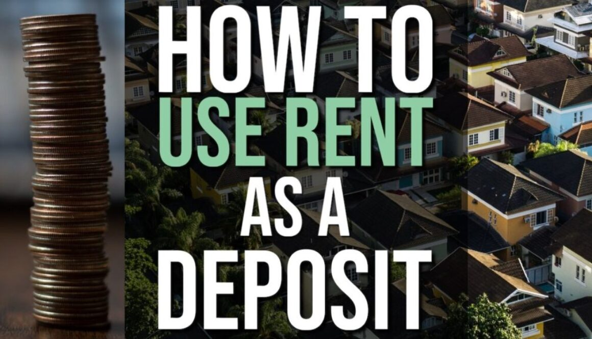 how-to-use-rent-as-a-deposit